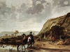 large-river-landscape-with-horsemen