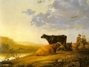 young-herdsman-with-cows