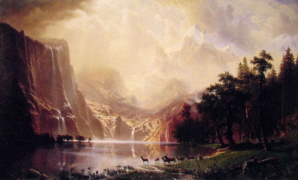 among-the-sierra-nevada-mountains-california