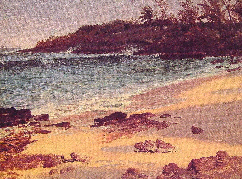 bahama-cove