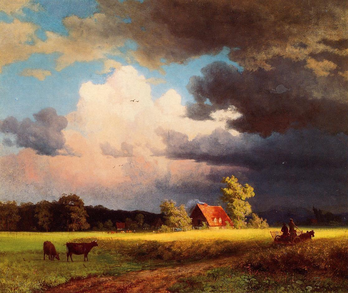 bavarian-landscape
