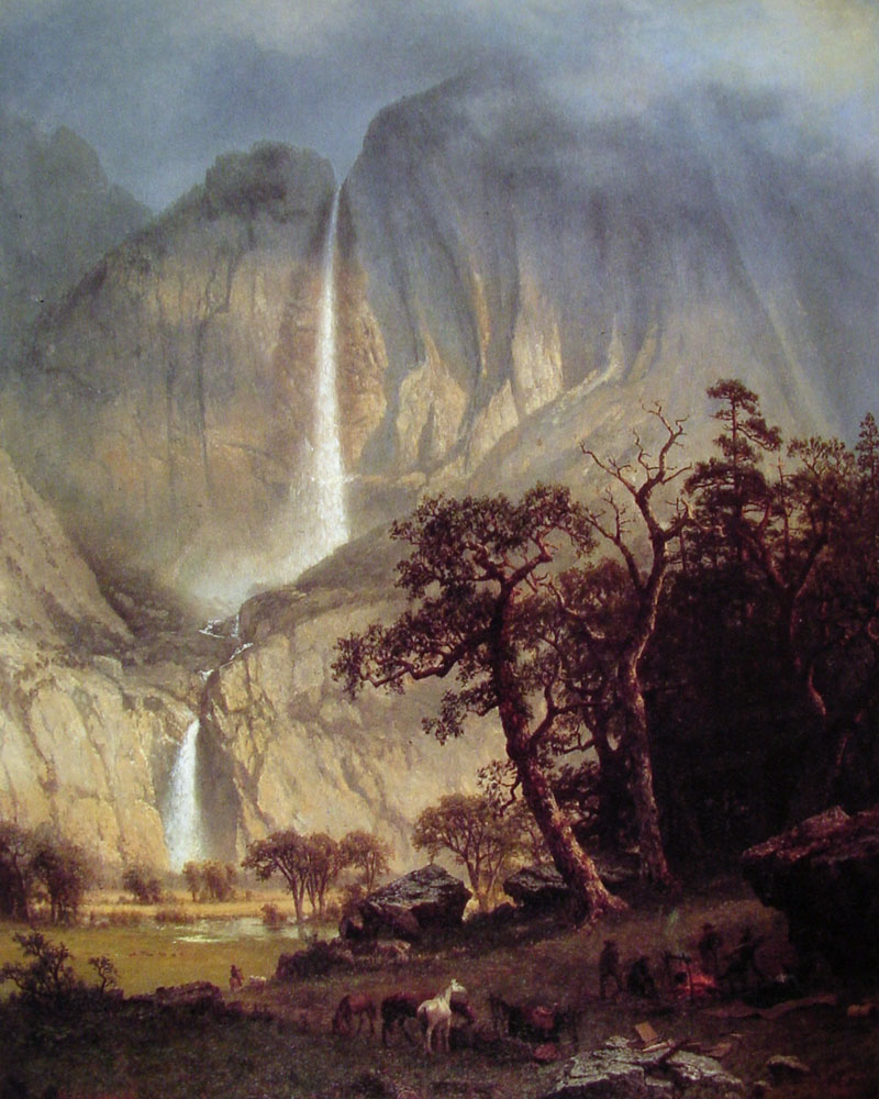 cho-looke-the-yosemite-fall