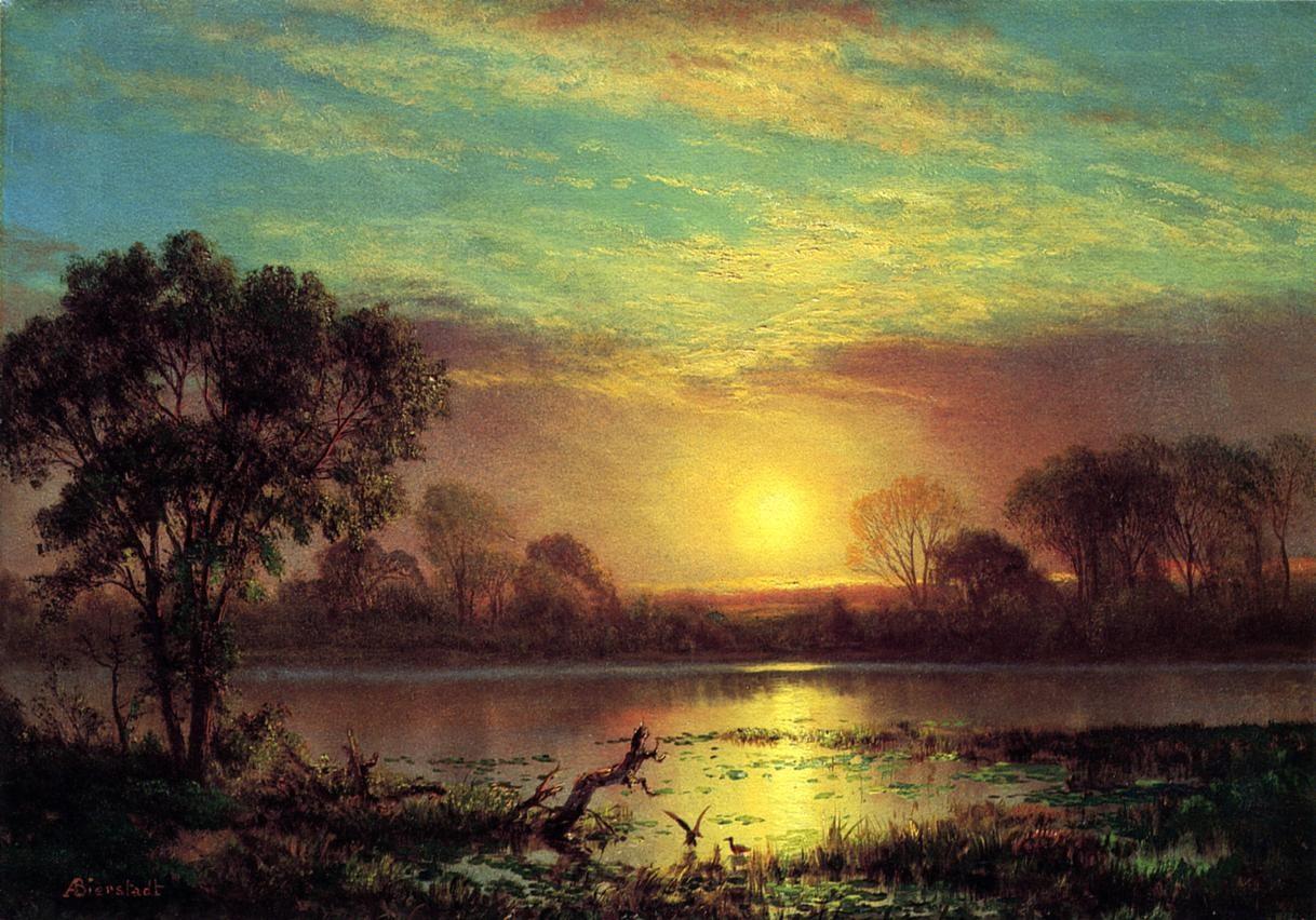 evening-owens-lake-california