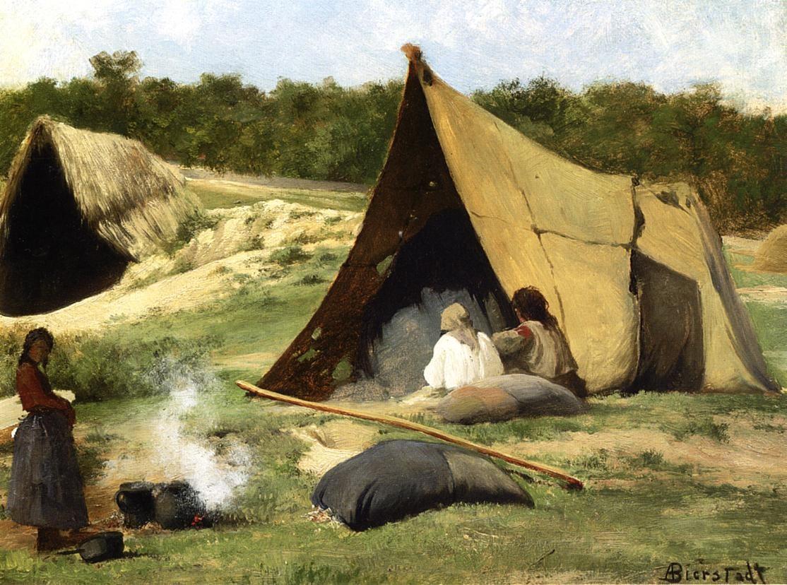 indian-camp
