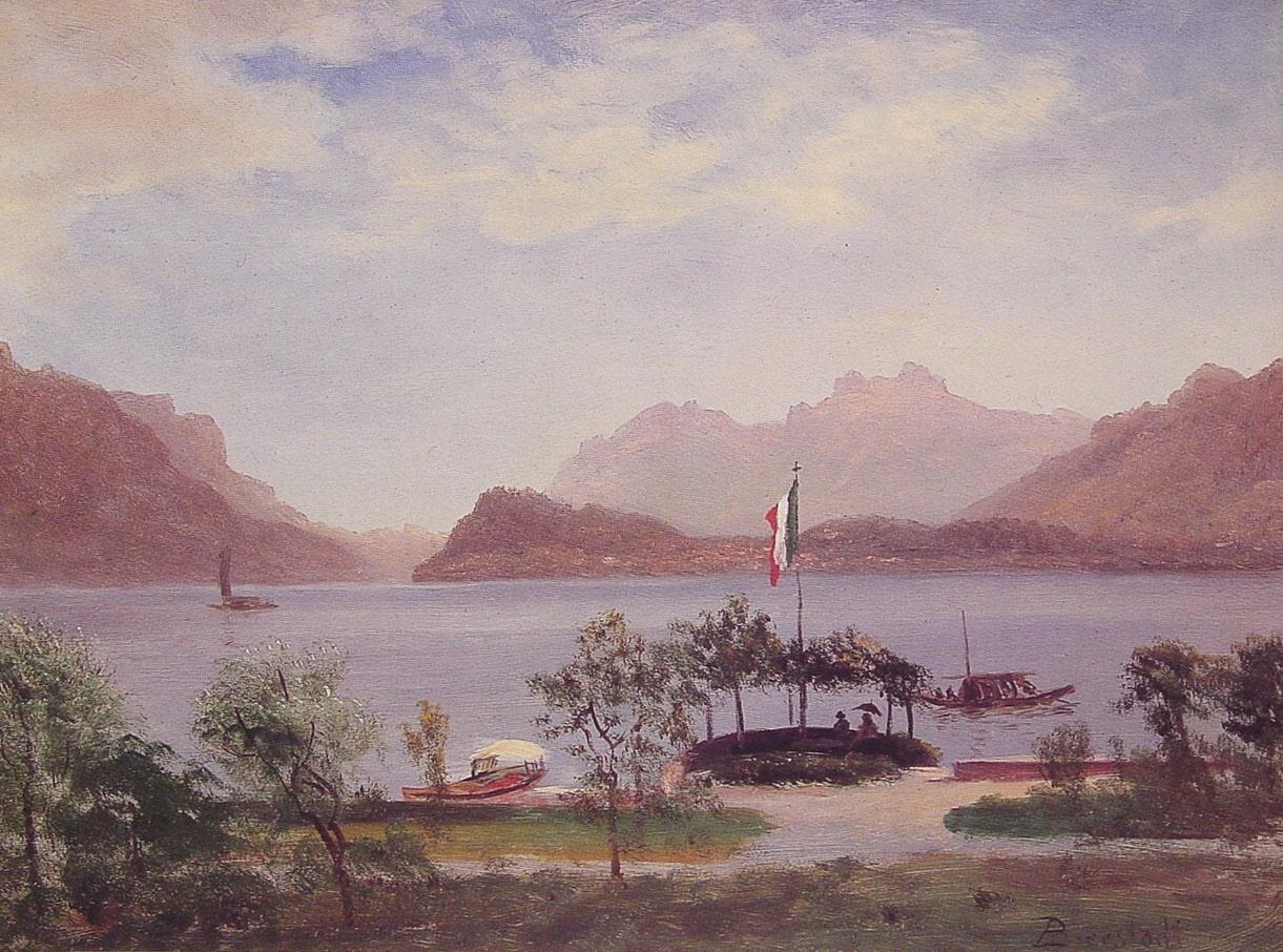 italian-lake-scene