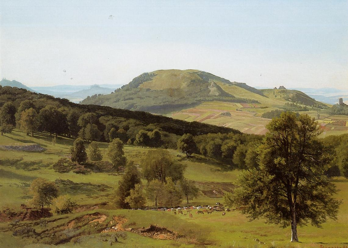 landscape-hill-and-dale