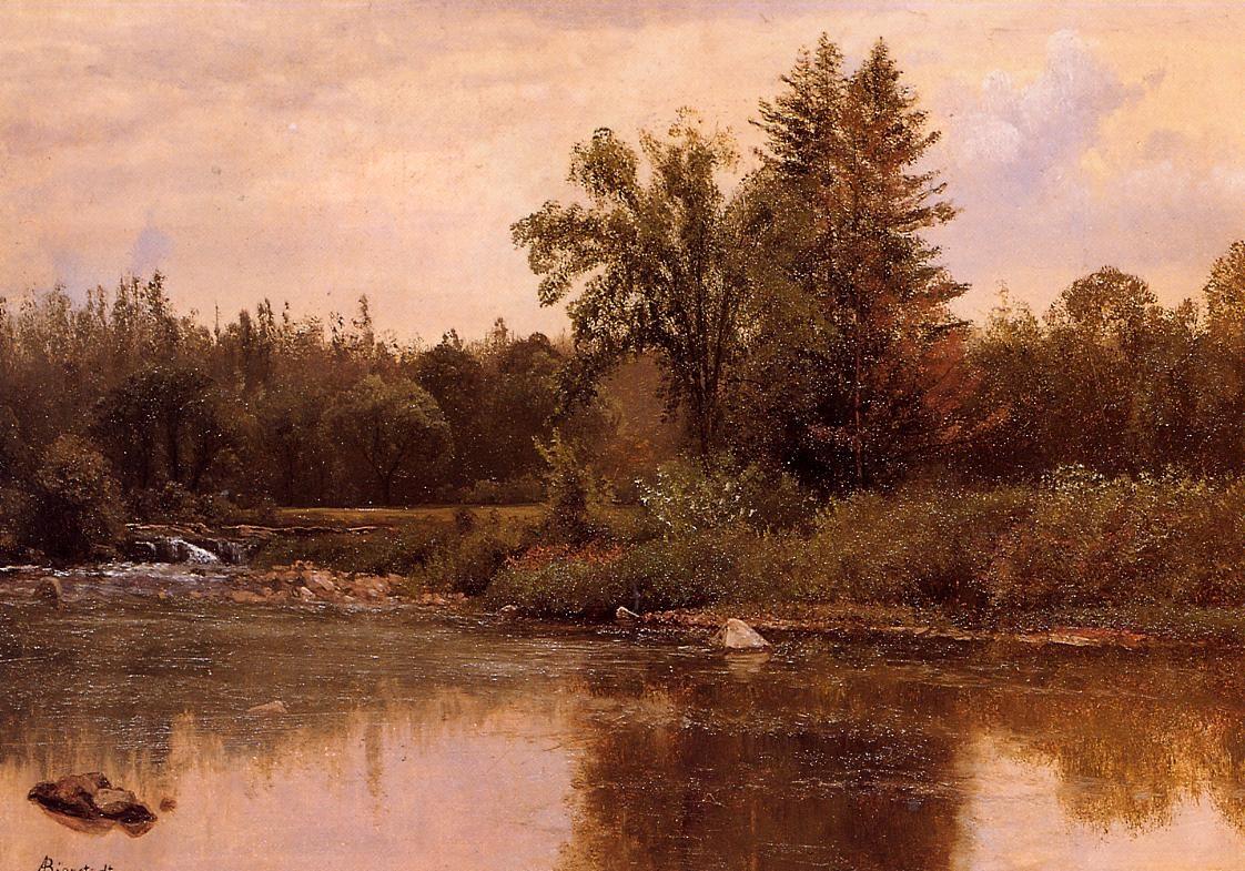 landscape-new-hampshire