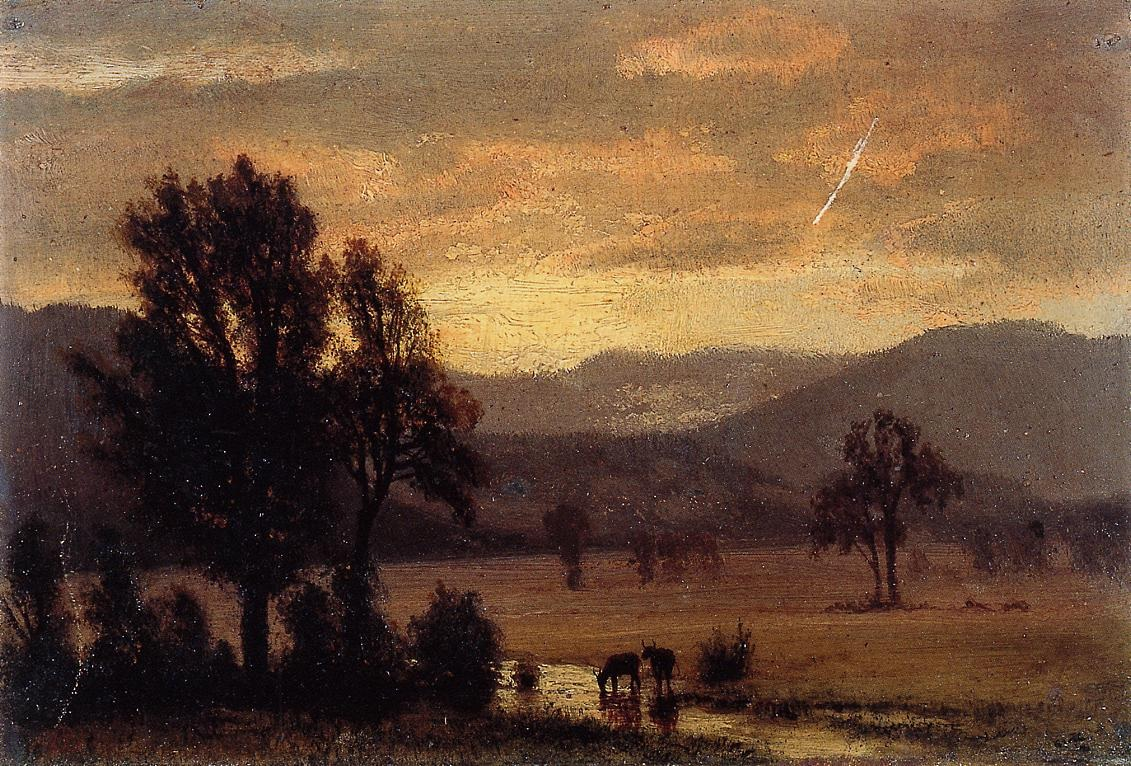 landscape-with-cattle