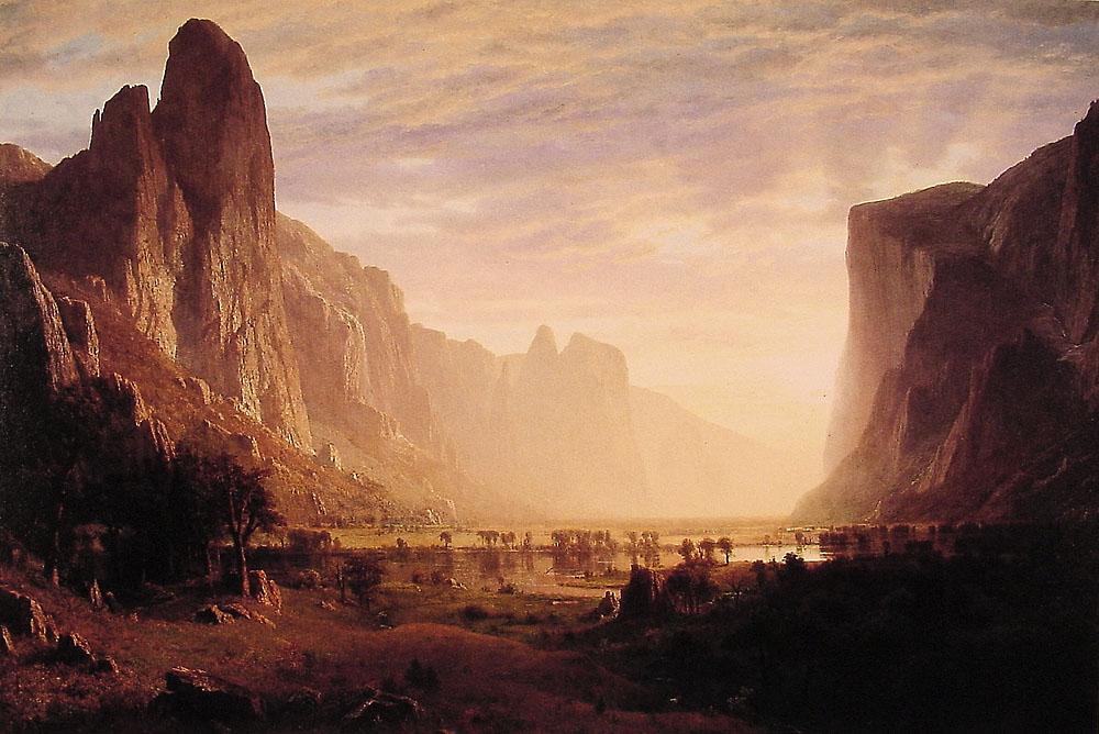 looking-down-yosemite-valley-california