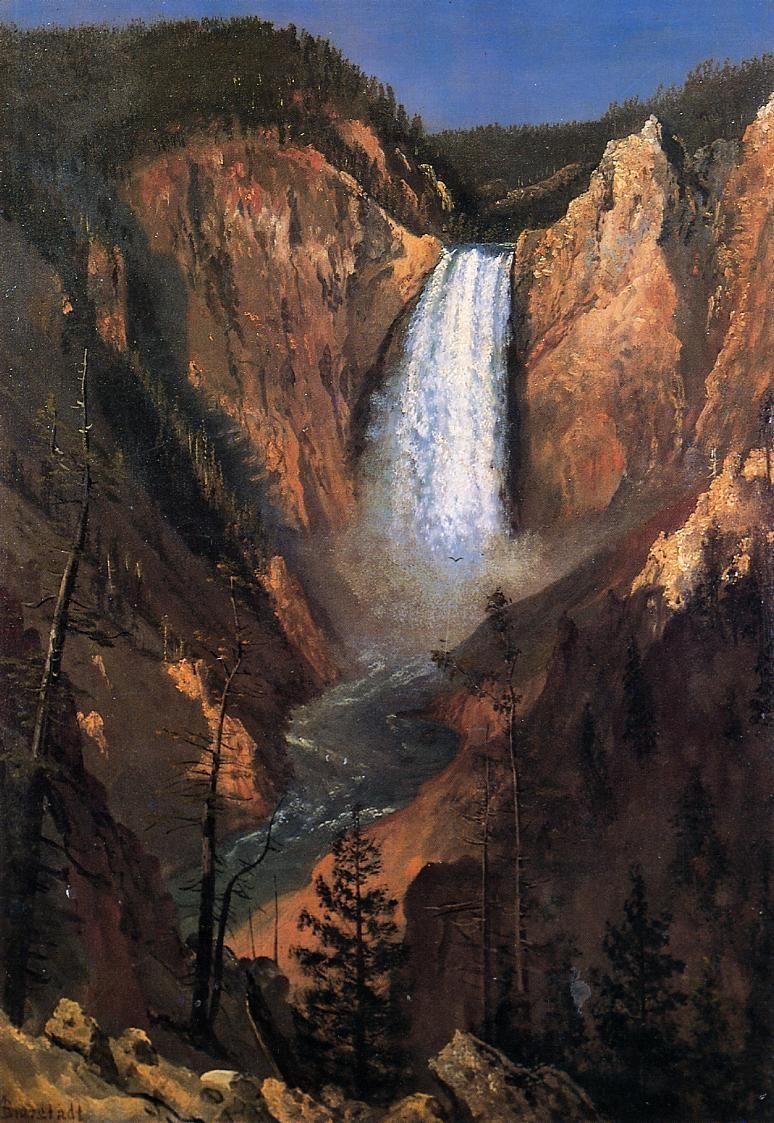 lower-yellowstone-falls