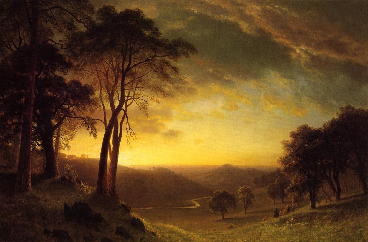 sacramento-river-valley