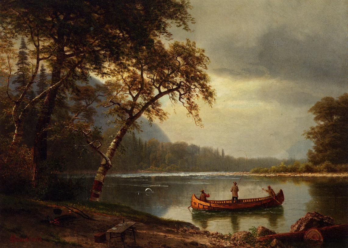salmon-fishing-on-the-cascapediac-river