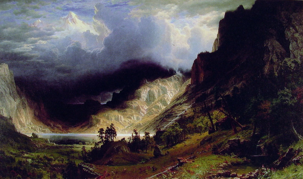 storm-in-the-rocky-mountains