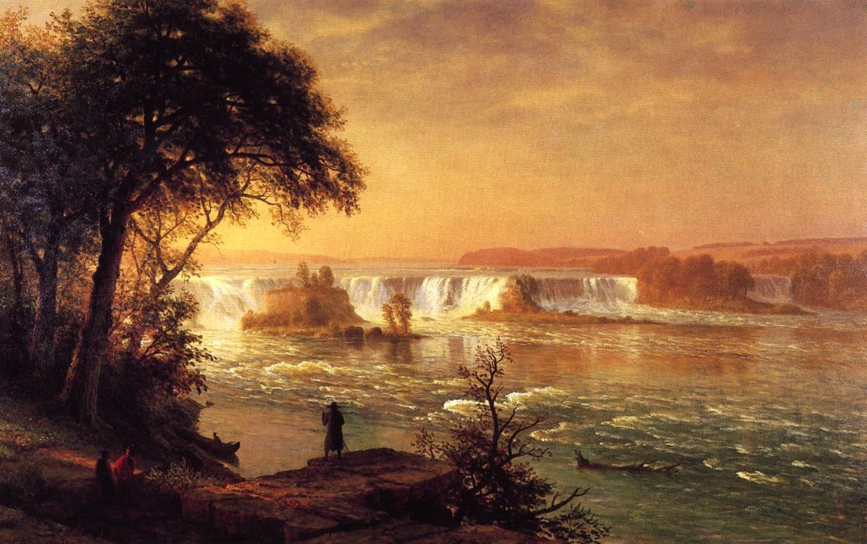 the-falls-of-st-anthony