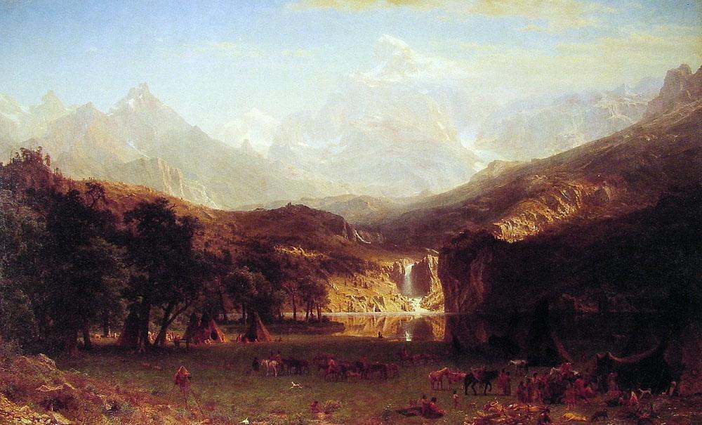 the-rocky-mountains-landers-peak
