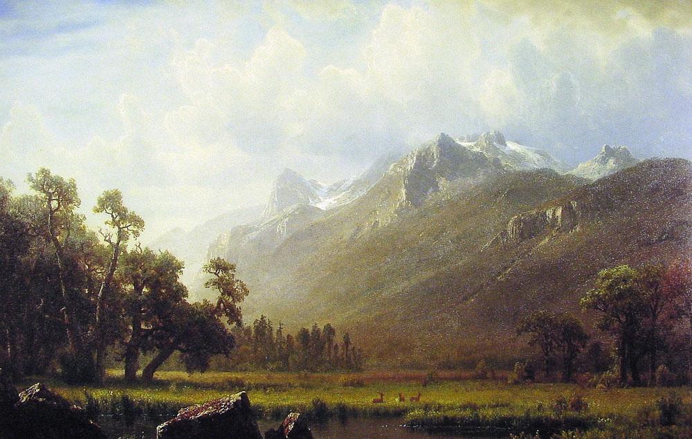 the-sierras-near-lake-tahoe-california
