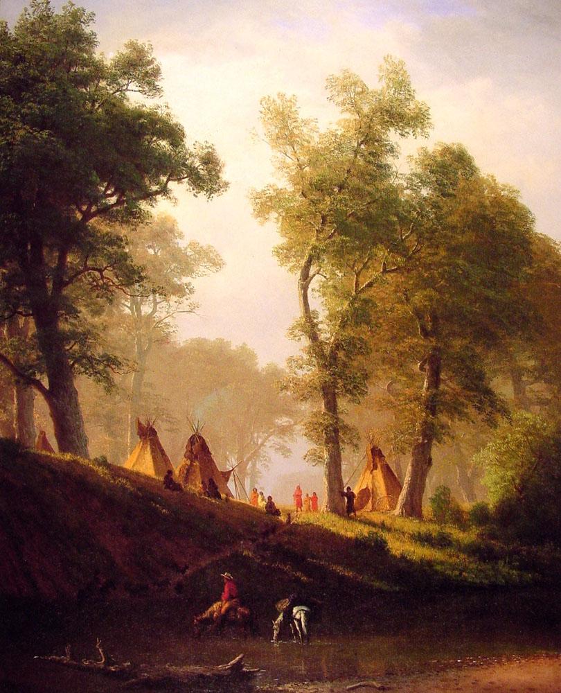 the-wolf-river-kansas