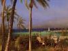 bahamian-view