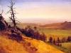 newbraska-wasatch-mountains