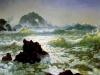 seal-rock-california