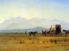 surveyors-wagon-in-the-rockies