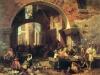 the-arch-of-octavius
