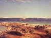 the-bombardment-of-fort-sumter
