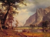 yosemite-valley-1