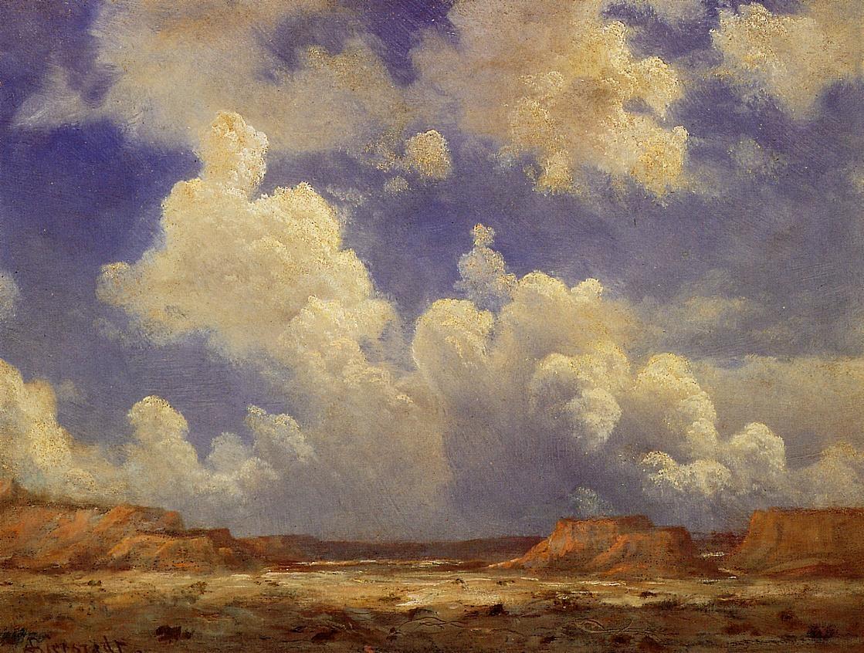 western-landscape