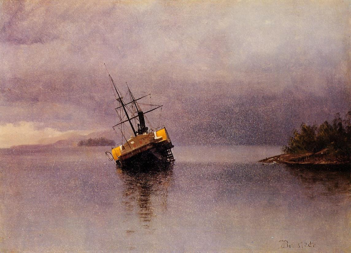 wreck-of-the-ancon-in-loring-bay-alaska