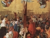 christ-on-the-cross