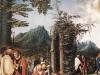 communion-of-the-apostles