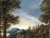 danubian-landscape