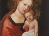 mary-with-the-child