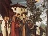 st-florian-taking-leave-of-the-monastery
