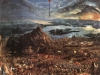 the-battle-of-alexander