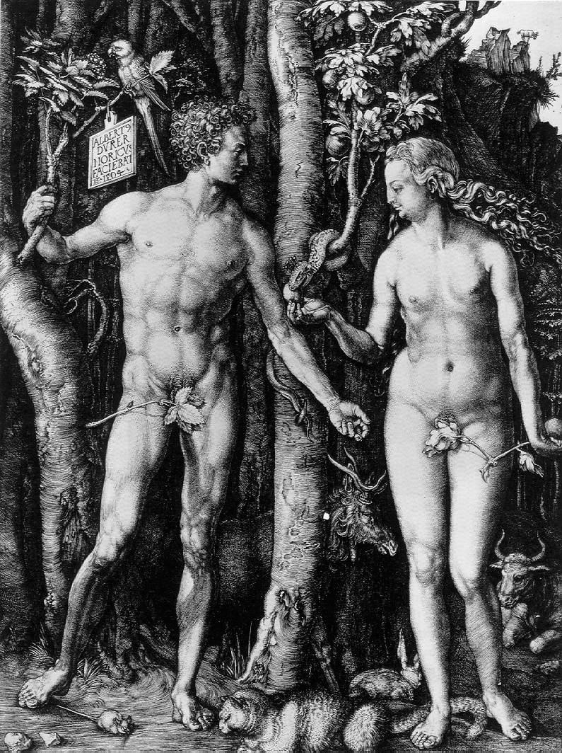 Adam_and_Eve_1504