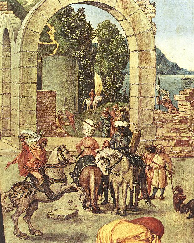 Adoration_of_the_Magi_(detail),_1504