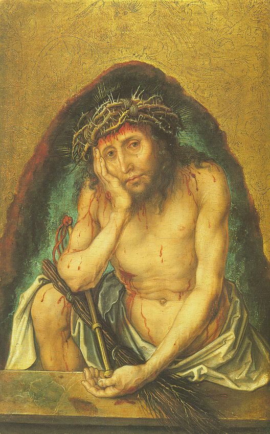 Christ_as_the_Man_of_Sorrows,_1493