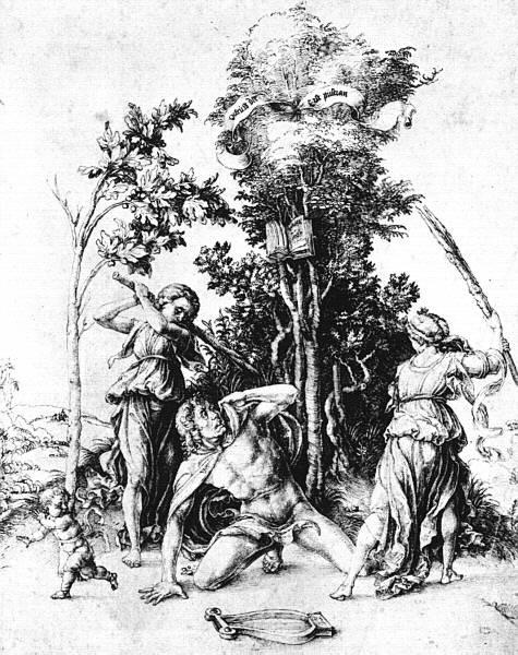 Death_of_Orpheus_1494