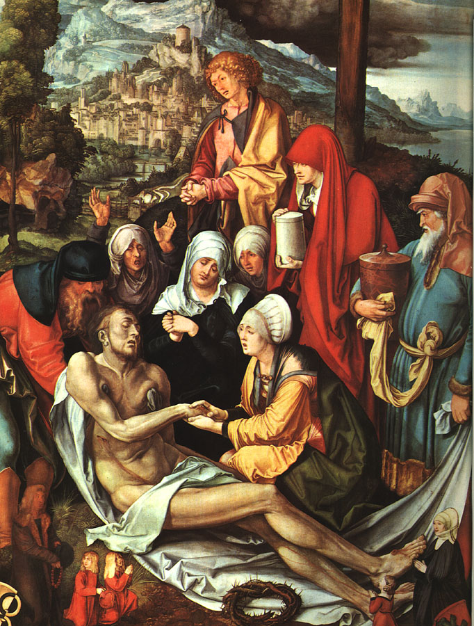 Lamentation_over_the_Dead_Christ_1500