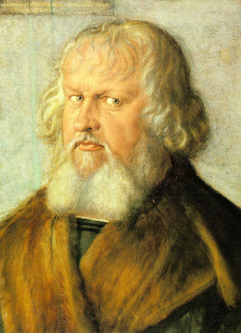Portrait_of_Hieronymus_Holzschuher_1526