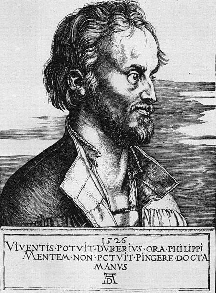Portrait_of_Philip_Melanchthop_1526