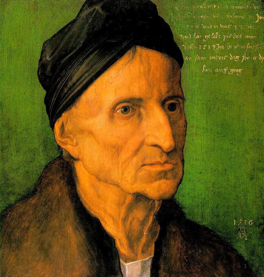 Portrait_of_Philip_Wolgemut_1516