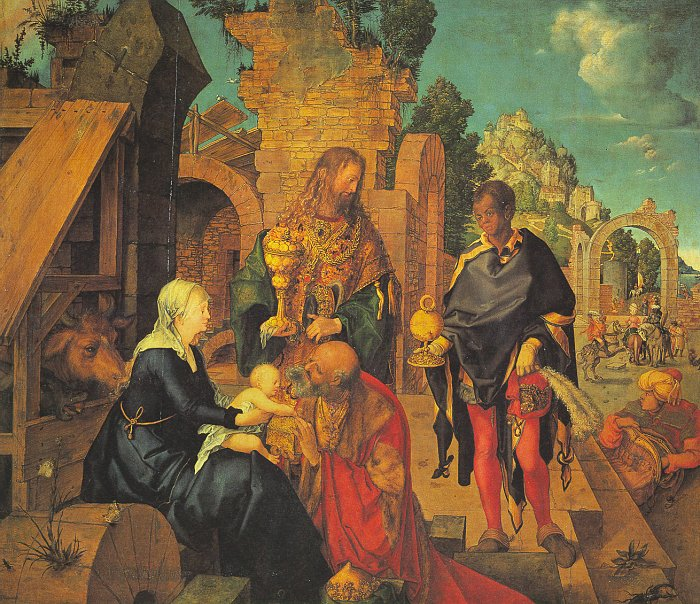 The_Adoration_of_the_Magi_1504_