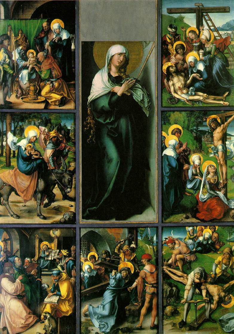 The_Seven_Sorrows_of_the_Virgin_1496-97