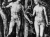 Adam_and_Eve_1504