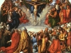 Adoration_of_the_Trinity,_1511