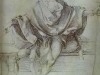 Albrecht Durer - Allegory of Justice