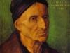 Albrecht Durer - Portrait of Michael Wolgemut